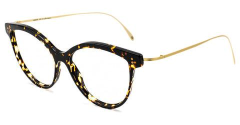 Brille L.G.R AMINA SUPERLEGGERO 09-3175