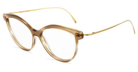 Brille L.G.R AMINA SUPERLEGGERO 64-3176