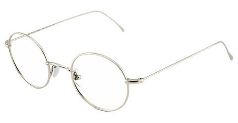 Brille L.G.R REUNION METAL 00-3297