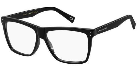 Brille Marc Jacobs MARC 124 807