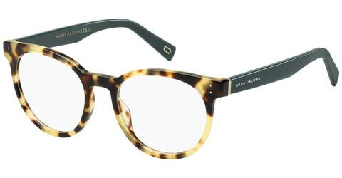 Brille Marc Jacobs MARC 126 P3M