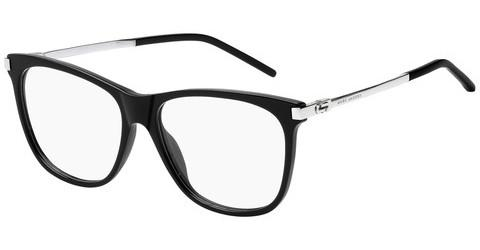 Brille Marc Jacobs MARC 144 CSA