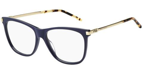 Brille Marc Jacobs MARC 144 QWA