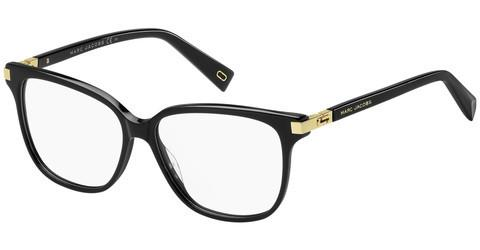 Brille Marc Jacobs MARC 175 2M2