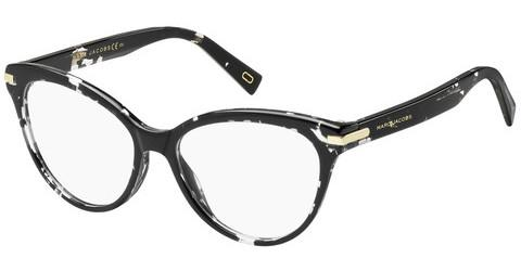 Brille Marc Jacobs MARC 188 9WZ