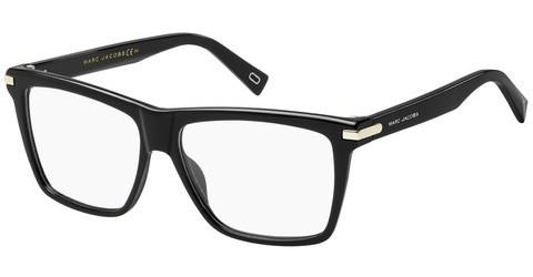 Brille Marc Jacobs MARC 219 807