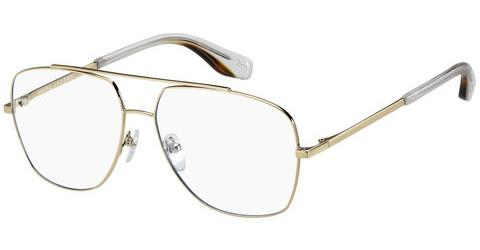 Brille Marc Jacobs MARC 271 3YG
