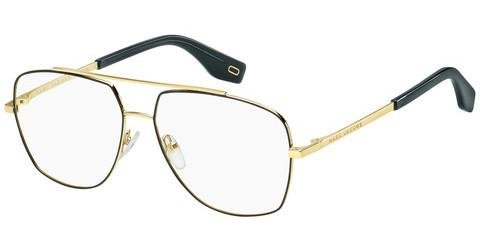 Brille Marc Jacobs MARC 271 RHL