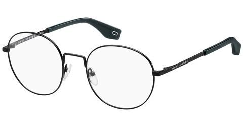 Brille Marc Jacobs MARC 272 807