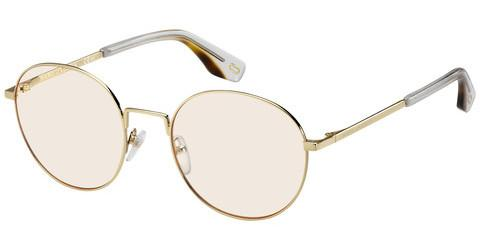 Brille Marc Jacobs MARC 272 J5G
