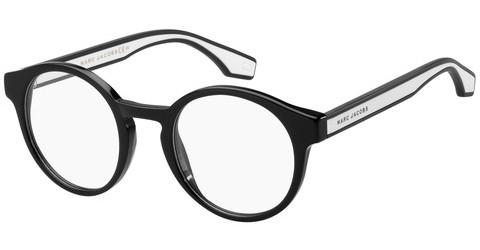 Brille Marc Jacobs MARC 292 80S