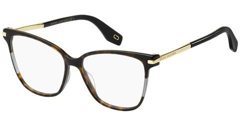 Brille Marc Jacobs MARC 299 086