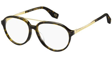 Brille Marc Jacobs MARC 319/G 086