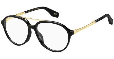 Brille Marc Jacobs MARC 319/G 807