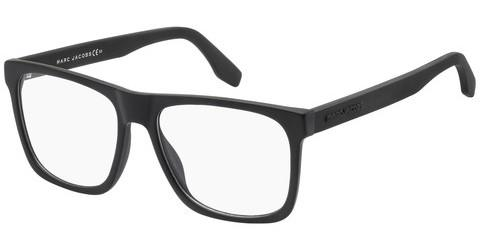 Brille Marc Jacobs MARC 360 003