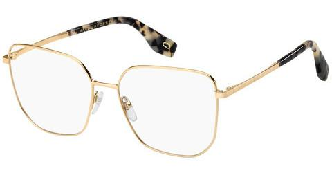 Brille Marc Jacobs MARC 370 DDB