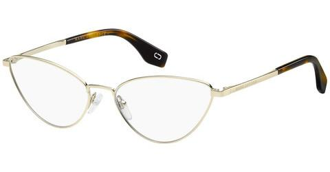 Brille Marc Jacobs MARC 371 3YG