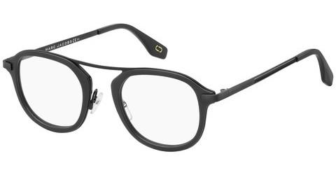 Brille Marc Jacobs MARC 389 003