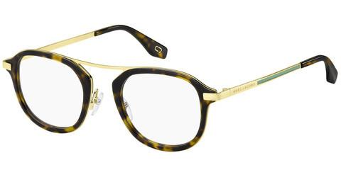 Brille Marc Jacobs MARC 389 086
