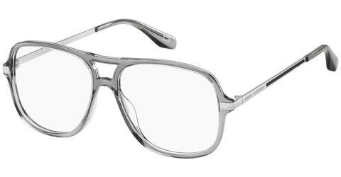 Brille Marc Jacobs MARC 390 KB7