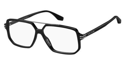 Brille Marc Jacobs MARC 417 284