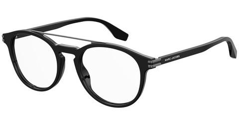 Brille Marc Jacobs MARC 418 284