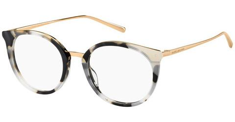 Brille Marc Jacobs MARC 433 TCB