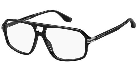 Brille Marc Jacobs MARC 471 807