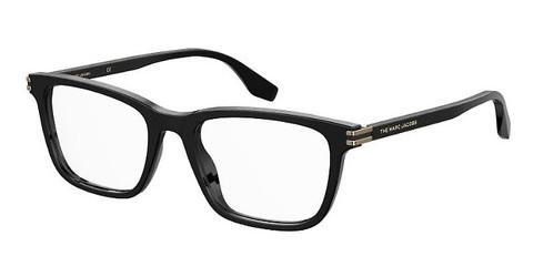 Brille Marc Jacobs MARC 518 807