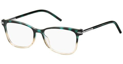 Brille Marc Jacobs MARC 53 TOZ