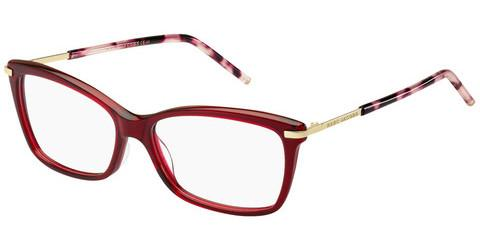 Brille Marc Jacobs MARC 63 UAB