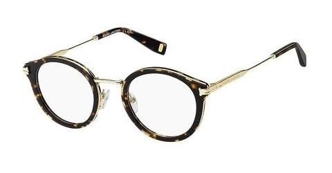 Brille Marc Jacobs MJ 1017 086