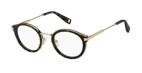 Brille Marc Jacobs MJ 1017 WR9