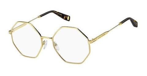 Brille Marc Jacobs MJ 1020 001