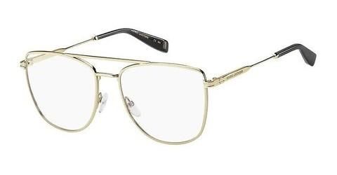 Brille Marc Jacobs MJ 1021 2F7