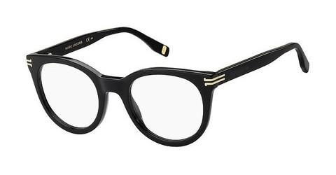 Brille Marc Jacobs MJ 1024 807