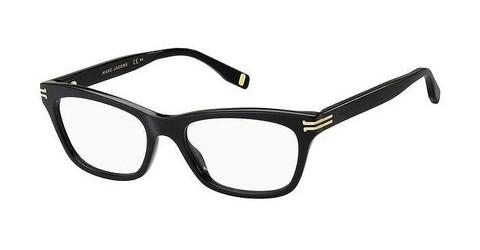 Brille Marc Jacobs MJ 1027 807