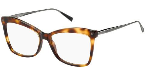 Brille Max Mara MM 1288 OQB