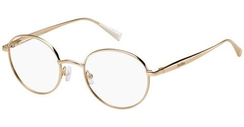 Brille Max Mara MM 1289 000