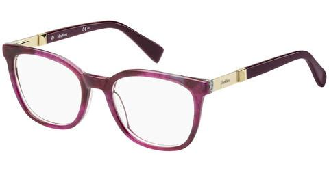 Brille Max Mara MM 1302 MFX