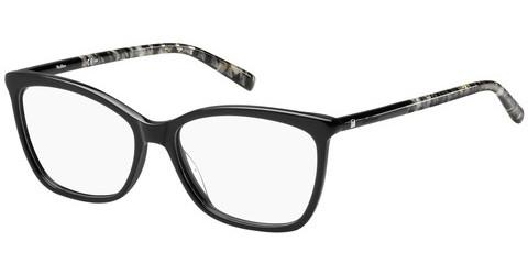 Brille Max Mara MM 1305 1EI