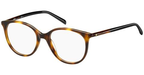 Brille Max Mara MM 1312 581