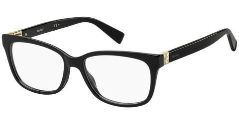 Brille Max Mara MM 1321 807