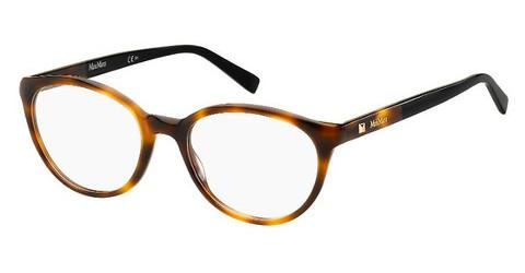 Brille Max Mara MM 1323 086