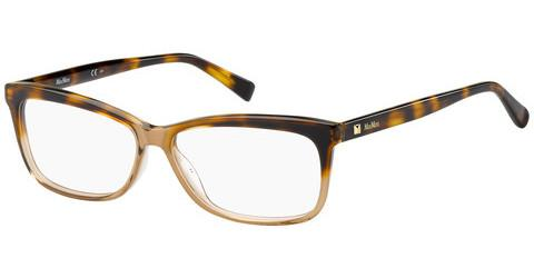 Brille Max Mara MM 1328 XNZ