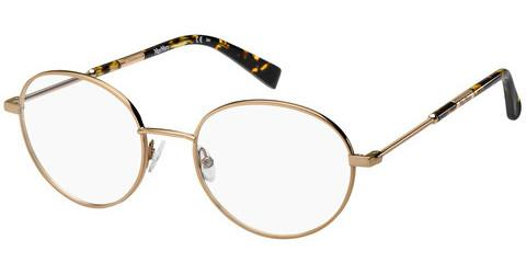 Brille Max Mara MM 1329 DDB