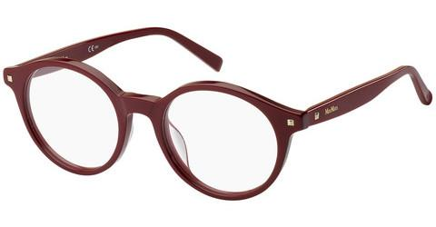 Brille Max Mara MM 1333 C9A