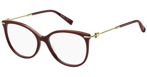 Brille Max Mara MM 1353 LHF