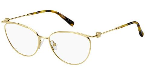 Brille Max Mara MM 1354 000