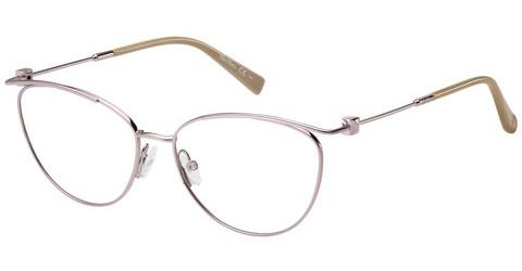 Brille Max Mara MM 1354 35J